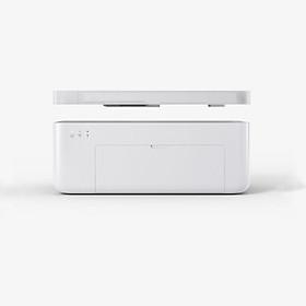 Máy In Ảnh Mini Home Printer