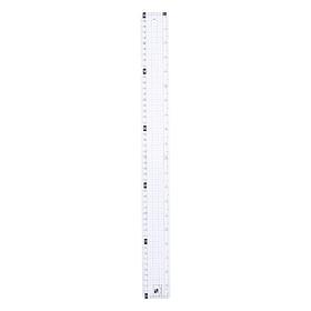 Thước Thẳng Thiên Long SR-026 (50cm)