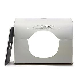 Hộp Chụp Ảnh Di Động Mini SANOTO K60 Tích Hợp Đèn LED Chiếu Sáng (1) (24x18)