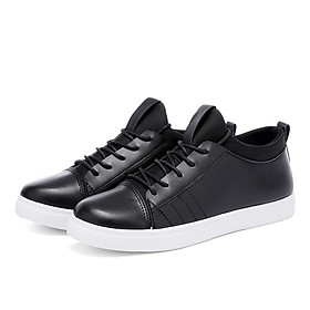 Giày sneaker thể thao nam Haint Boutique 104