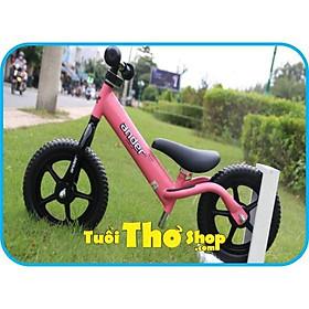 Xe Ander AKB 1209 cho Bé – Tuổi Thơ Shop (không bao gồm giá chống và chuông)