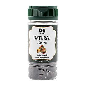 Natural Hạt Dổi 30gr Dh Foods