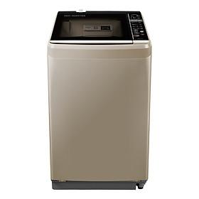 Máy Giặt Cửa Trên Inverter Aqua AQW-D901BT (9kg) - Hàng Chính Hãng