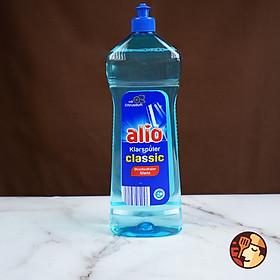 Nước làm bóng Alio 1000ml