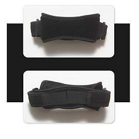 Đai bảo vệ đầu gối Bendu PK6201 cao cấp - Đai bảo vệ khớp gối-2