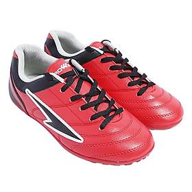 Giày Đá Bóng Prowin Trẻ Em PRFK1401R