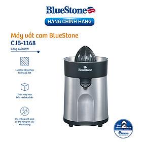 Máy vắt cam BlueStone CJB-1168 (85W) - Hàng Chính Hãng
