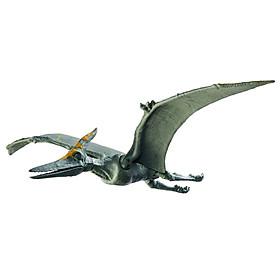 Đồ Chơi Mô Hình JURASSIC WOLRD MATTEL Khủng Long Bay Pteranodon GWT57/FMY87
