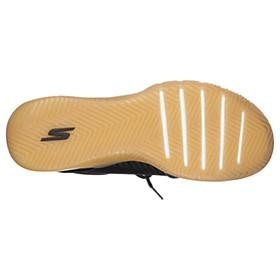 Giày Sneaker Thể Thao Nam Skechers 55218-BKGD-1