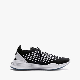 PUMA - Giày Sneaker nam Evolution AVID FUSEFIT 367242-01