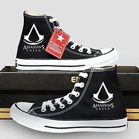 Giày Assassins Creed