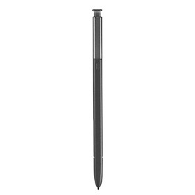Portable Capacitive Stylus S Pen for Samsung Galaxy Note 8