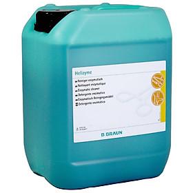 Dung Dịch Ngâm Rửa Dụng Cụ Helizyme 5L
