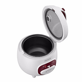 Joyoung mini rice cooker 2L F-20Z05 compact and easy to store one-key intelligent control