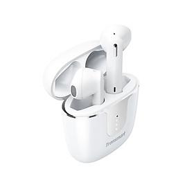 Biểu đồ lịch sử biến động giá bán Tai Nghe Bluetooth Tronsmart Onyx ACE, Tai Nghe Nhét Tai Không Dây, Tai Nghe Thể Thao Bluetooth 5.0 Khử Tiếng Ồn Với Chip Qualcomm APTX 4 Micrô -4081- Hàng Nhập Khẩu