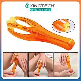 Cây Massage KingTech - Dụng cụ hỗ trợ lưu thông máu, định hình ngón tay thon gọn