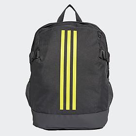 Balo Thể Thao Unisex Adidas DM7681 (Size UK.M) - Đen