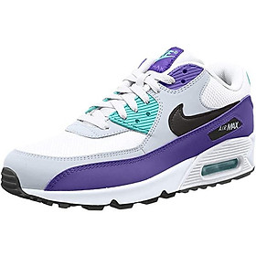 Nike Men's Air Max 90 Essential Sneakers