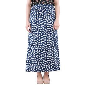 Váy Chống Nắng Mật Fashion VCNKATE A1 Freesize - Giao Màu Ngẫu Nhiên