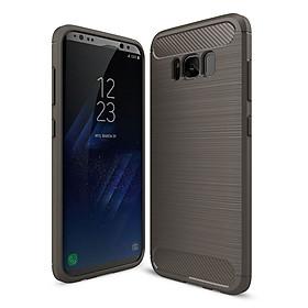 Ốp Lưng Thoáng Khí Samsung S8/S8 Plus
