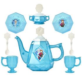 Đồ chơi bộ ấm trà Frozen 2