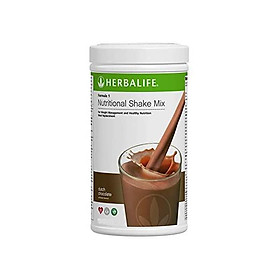 Hỗn hợp  dinh dưỡng Herbalife Formula 1, 750 gram