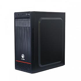 Vỏ case E-Dra ECS1101 - Hàng chính hãng