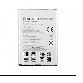 Pin cho điện thoại  LG G Pro F240- D686- D682- GX F310 (BL-48TH) 3140Mah