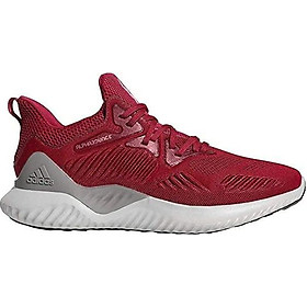 adidas Originals Men's Alphabounce Beyond Team Running Shoe