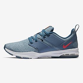 Giày Tập Luyện Nữ Wmns Nike Air Bella Tr Woman 924338 - 401 060619
