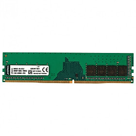 Thanh RAM Máy Tính Kingston DDR4