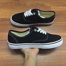 Giày V Classic Đủ Size Nam Nữ.