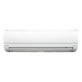 Máy Lạnh Inverter Toshiba RAS-H13FKCVG-V (1.5HP)