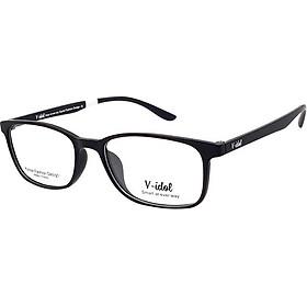 Gọng Kính V-IDOL V8082 MBK (51/22/150)