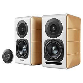 Loa Bluetooth Edifier S880DB 2.0 Hi-Res 88W - Hàng Chính Hãng