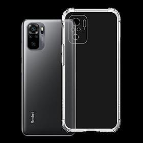 [xiaomi note 10 case] Trend: Ốp lưng dẻo trong chống sốc Xiaomi Mi Note 10 | Note 10 Pro OEM…