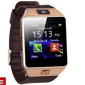 Đồng hồ thông minh Smart Watch Uwatch DZ09