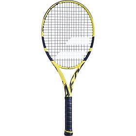 Vợt Tennis Babolat Pure Aero Team U NC