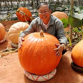 Tour 3 Tham Quan Sở Thú ZooDoo Đà Lạt