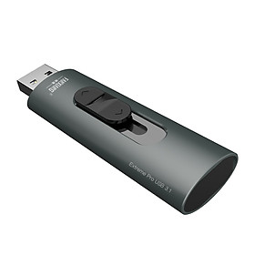 Fanxiang (FANXIANG) 512GB USB3.1 U disk F306 Extreme ultra-fast reading speed 410MB / s solid state flash drive MLC chip