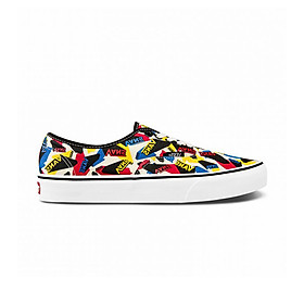 Giày Vans UA Authentic Pop Logo VN0A348A2O8