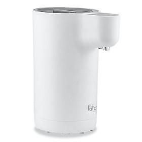 Bình đun nước pha sữa thông minh Fatzbaby Smart 1 FB3801MX