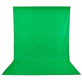 Phông Nền Chụp Ảnh Không Dệt (3 Màu) (1.6 x 3M / 5 x 10FT)