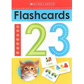 Hình đại diện sản phẩm Write And Wipe Flashcards - First Words