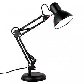 Đèn học để bàn chống cận thị RE0060