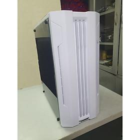 Máy tính để bàn chuyên GAME Viettech Core i5 4570, Ram 8gb, SSD 120+ HDD 500gb - Hàng Nhập Khẩu