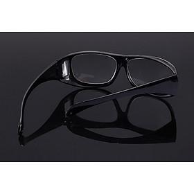 Kính lúp đeo mắt V1 HHPC20 (không có đèn )