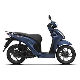 Xe Máy Honda Vision 2021 Đặc Biệt