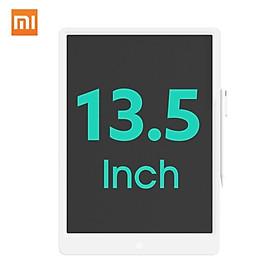 """Bảng vẽ Xiaomi LCD 13.5"""" inch - Mi LCD Writing Tablet 13.5"""" - Hàng nhập khẩu"""