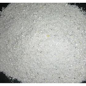 Combo Cát thạch anh cao cấp dùng trong lọc nước, trang trí bể cá và nhà cửa (gói 2kg)